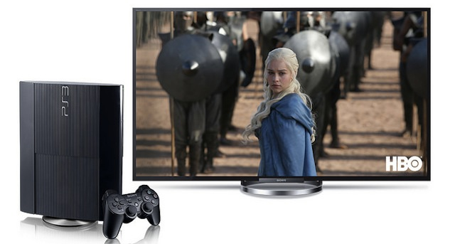 PS3HBO