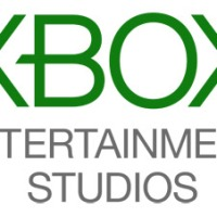 Xbox Entertainment Developing Unscripted Video Content