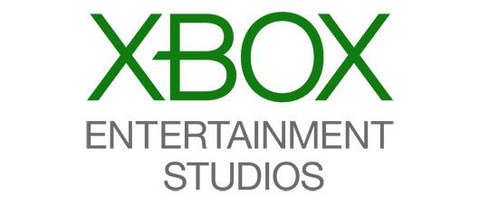 xbox-entertainment