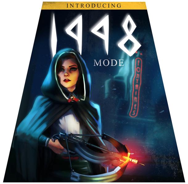 1998-Mode-610x597