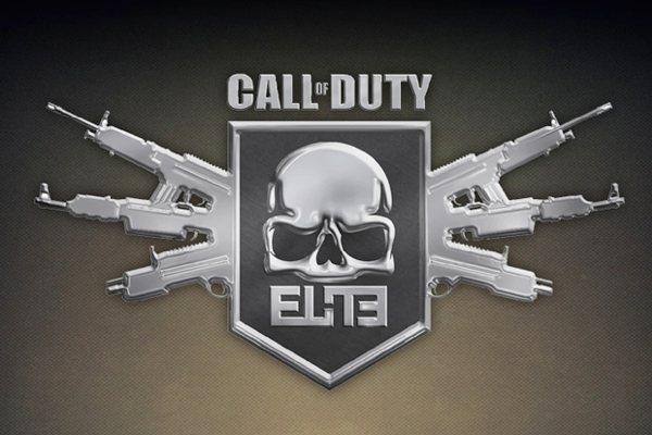 cod-elite