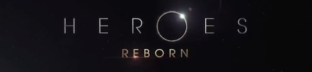 heroes-reborn-bar