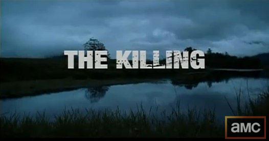 thekillingrenewed-amc