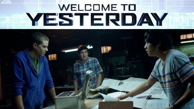 Welcome to Yesterday final_665x443