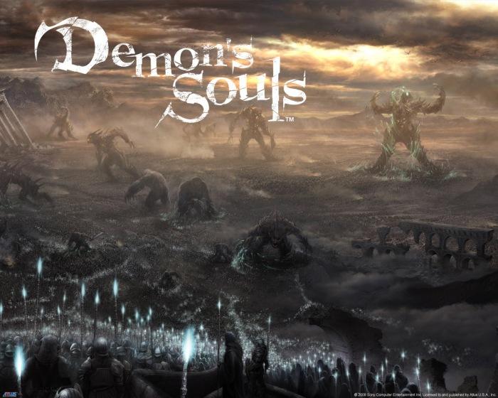 demons_souls-wallpaper5