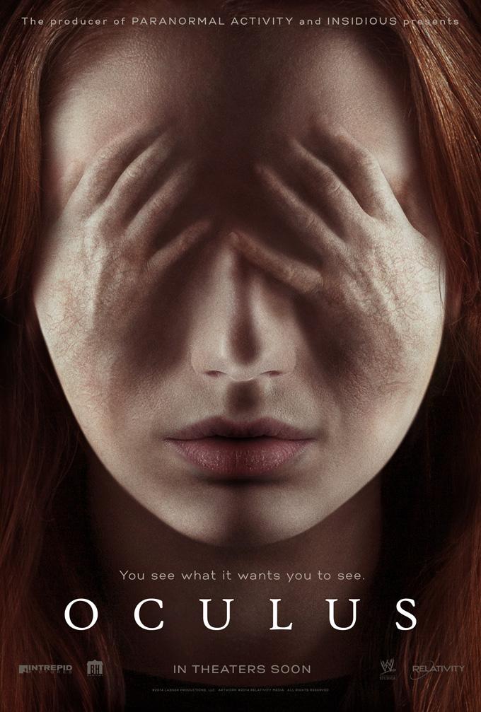 Oculus-poster-with-Karen-Gillan